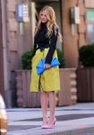 Celebrities Wonder 46265999_blake-lively-set-gossip-girl_3.jpg