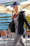Celebrities Wonder 4638468_ashley-tisdale-gym_5.jpg