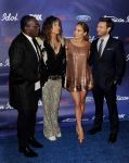 Celebrities Wonder 46579423_jennifer-lopez-american-idol_1.jpg