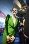 Celebrities Wonder 46999505_julianne-moore-game-change_2.jpg
