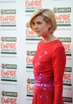 Celebrities Wonder 47314728_empire-awards_Agyness Deyn 3.jpg