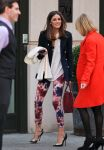Celebrities Wonder 47897218_olivia-palermo-ny_6.jpg