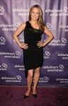 Celebrities Wonder 48348512_20th-Anniversary-Alzheimers-Association_Melora Hardin 1.jpg