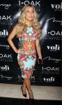 Celebrities Wonder 48610555_fergie-birthday_1.jpg