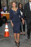 Celebrities Wonder 49555384_beyonce-dinner_1.jpg