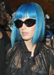 Celebrities Wonder 49584859_katy-perry-london_8.jpg