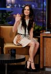Celebrities Wonder 50567269_megan-fox-tonight-show-jay-leno_3.jpg