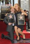 Celebrities Wonder 51432439_felicity-huffman-hollywood-walk-of-fame_1.jpg