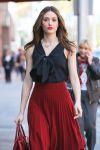 Celebrities Wonder 53127288_emmy-rossum-beverly-hills_7.jpg
