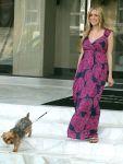 Celebrities Wonder 54456977_kristin-cavallari-dog_2.jpg