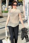 Celebrities Wonder 55043481_rose-mcgowan-la_5.jpg