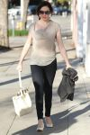 Celebrities Wonder 55636952_rose-mcgowan-la_2.jpg