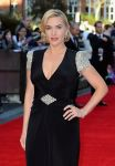 Celebrities Wonder 55773316_kate-winslet-titanic_4.jpg