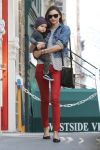Celebrities Wonder 56358434_miranda-kerr-flynn_1.jpg
