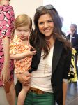 Celebrities Wonder 56446020_dvf-gapkids_Tiffani Thiessen 4.jpg