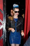 Celebrities Wonder 58243146_katy-perry-paris_7.jpg