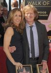 Celebrities Wonder 58284572_felicity-huffman-hollywood-walk-of-fame_4.jpg