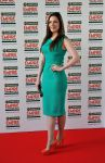 Celebrities Wonder 58576074_empire-awards_Hayley Atwell 2.jpg