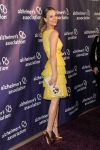 Celebrities Wonder 59555694_20th-Anniversary-Alzheimers-Association_2.jpg