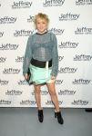 Celebrities Wonder 60394089_jeffrey-fashion-cares_2.jpg