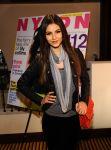 Celebrities Wonder 61074290_nylon-magazine-march-issue-party_3.jpg
