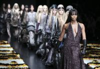 Celebrities Wonder 61166875_naomi-campbell-roberto-cavalli_4.jpg