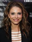 Celebrities Wonder 61316401_escape-total-rewards_Maria Menounos 2.jpg