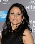 Celebrities Wonder 61648006_tff-american-express_Julia Louis-Dreyfus 4.jpg