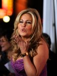 Celebrities Wonder 63569822_American-Reunion-Los-Angeles-Premiere_Jennifer Coolidge 2.jpg
