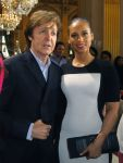 Celebrities Wonder 6425962_stella-mccartney_Alicia Keys 3.jpg