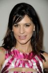 Celebrities Wonder 64385286_The-Santa-Monica-Museum-Of-Art_Perrey Reeves 2.jpg