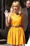 Celebrities Wonder 64649558_nicole-richie-fashion-star_4.JPG