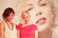Celebrities Wonder 64886914_michelle-williams-tokyo_8.jpg