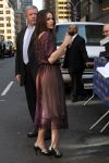 Celebrities Wonder 65400773_amanda-peet-letterman_3.jpg