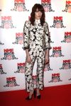 Celebrities Wonder 65810518_nme-awards_Florence Welch 1 - Moschino.jpg