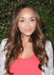 Celebrities Wonder 66643988_valentino-store-opening_Ashley Madekwe 2.jpg