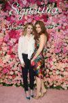 Celebrities Wonder 66797256_salvatorre-ferragamo-fragnance-launch_2.jpg