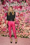 Celebrities Wonder 67224386_salvatorre-ferragamo-fragnance-launch_Jessica Hart.jpg