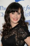 Celebrities Wonder 69185879_zooey-deschanel-alliance-for-childrens-rights_5.jpg