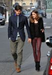 Celebrities Wonder 6970066_olivia-palermo-shopping_2.jpg