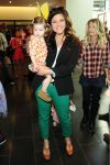 Celebrities Wonder 70525151_dvf-gapkids_Tiffani Thiessen 2.jpg