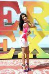 Celebrities Wonder 71421468_adriana-lima_2.jpg