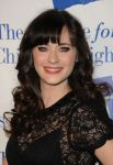 Celebrities Wonder 71581674_zooey-deschanel-alliance-for-childrens-rights_6.jpg