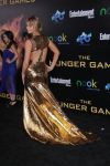 Celebrities Wonder 71722376_hunger-games-premiere_3.jpg