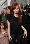 Celebrities Wonder 73173231_mirror-mirror-premiere_Debby Ryan 3.jpg