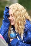 Celebrities Wonder 74165398_AnnaSophia-Robb-set-Carrie-Diaries_6.jpg