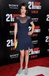 Celebrities Wonder 75294369_21-jump-street-premiere_1.jpg