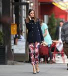 Celebrities Wonder 75502245_olivia-palermo-ny_7.jpg