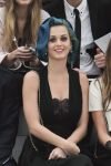Celebrities Wonder 76160029_chanel-front-row_2.jpg