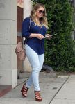 Celebrities Wonder 7745789_hilary-duff_5.jpg